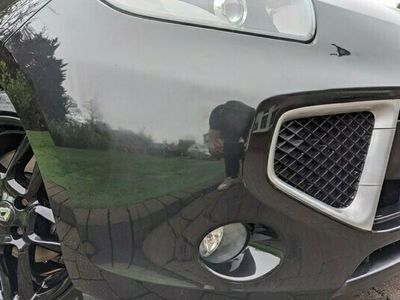 used Renault Wind Hatchback 1.2 TCE Dynamique 2d