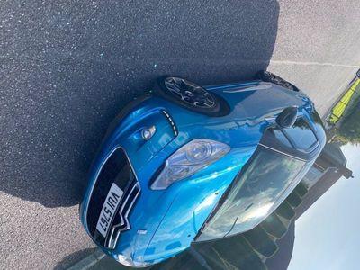 used DS Automobiles DS3 1.2 PureTech DStyle 3dr