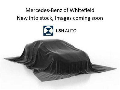 used Mercedes GLA200 GLA ClassAMG Line Executive 5dr Auto Hatchback Gla diesel hatchback
