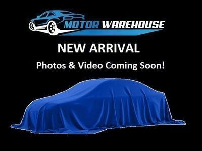 used VW Golf 2.0 GT TDI 3d 138 BHP
