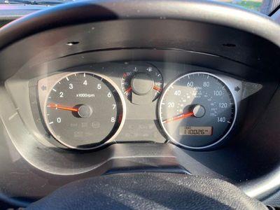 used Hyundai i20 1.2 Classic 5dr