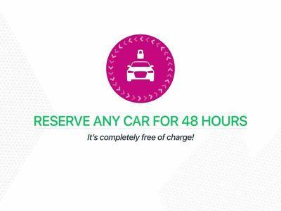 used Seat Ibiza 1.4 EcoTSI 150 FR Technology 5dr