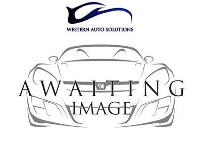 used Toyota Aygo 1.0 VVT-i 5dr