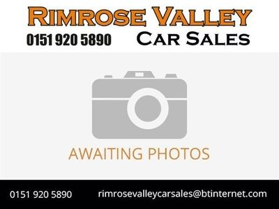 used Citroën C3 Picasso 1.6 BLUEHDI EXCLUSIVE PICASSO 5d 98 BHP ONE FORMER OWNER FROM NEW