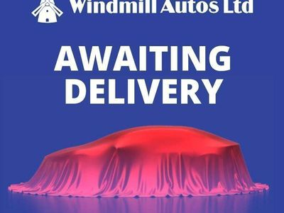 used Audi A6 Saloon 2.0 TDI S line S Tronic quattro (s/s) 4dr