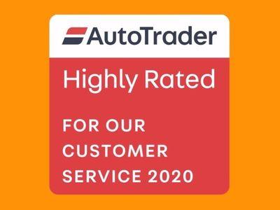 used Vauxhall Astra Excite 1.4