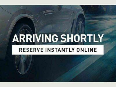 used Seat Ibiza SC 1.4 16V 85PS 30 Years 3-Door