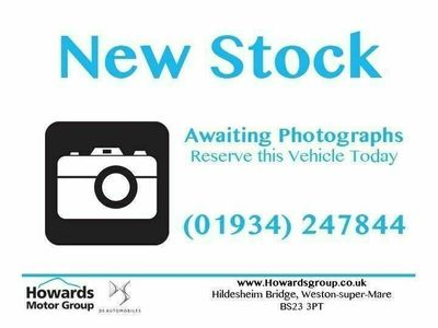 used DS Automobiles DS7 Crossback 1.6 E-TENSE 13.2kWh Ultra Prestige Crossback EAT8 4WD (s/s) 5dr