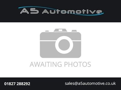 used Audi A4 Cabriolet