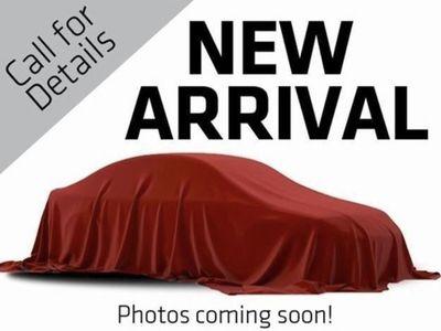 used Vauxhall Mokka X 1.4 DESIGN NAV S/S 5d 138 BHP SAT NAV, PARKING SENSORS