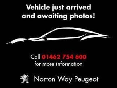used Peugeot 3008 2.0 Bluehdi 180 Gt 5Dr Eat8