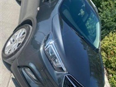 used Vauxhall Mokka X ACTIVE ECOTEC S/S