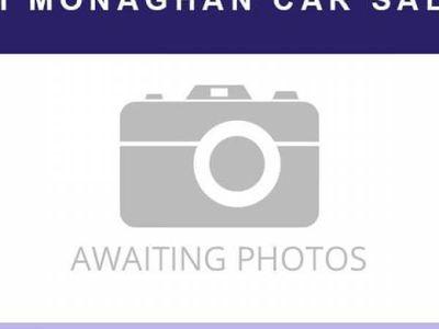 used Nissan Juke DIESEL MANUAL HATCHBACK 5 DOORS