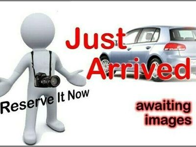 used BMW 335 3 Series 3.0 d M Sport 2dr
