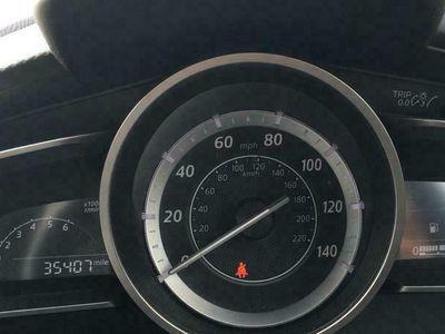 used Mazda 2 1.5 SE