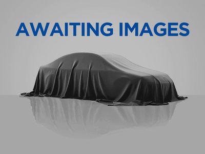 used Jaguar XF PORTFOLIO Estate 2019