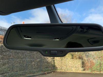 used Audi A6 2018 Warrington 1.8 TFSI SE Executive 4dr S Tronic
