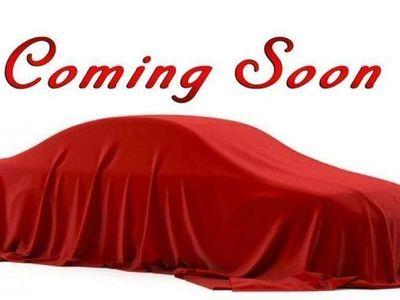 used BMW 520 Gran Turismo 5 Series Gran Turismo 2.0 d M Sport 5dr