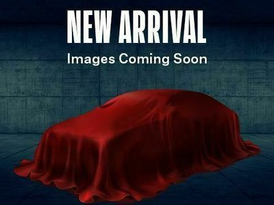 used Mercedes C320 C-Class 3.0CDI SPORT 4d 222 BHP WITH 7 REGISTERED SERVICES