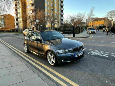 used BMW 130 1 Series 3.0 i M Sport 3dr