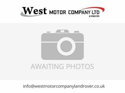 used Land Rover Discovery Sport 2.0 TD4 HSE LUXURY 5d 180 BHP 5-Door JLR INDEPENDENT DEALER