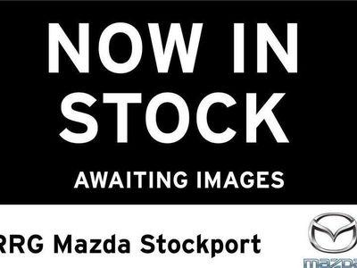 used Mazda MX5 2.0 [184] Sport Nav+ 2Dr Auto