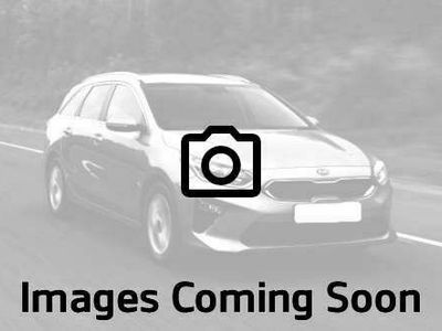 used Kia Optima CRDI GT-LINE S ISG 1.7 5dr