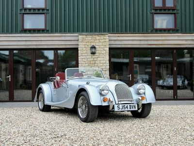used Morgan Roadster V6 3.0 Roaster 2dr