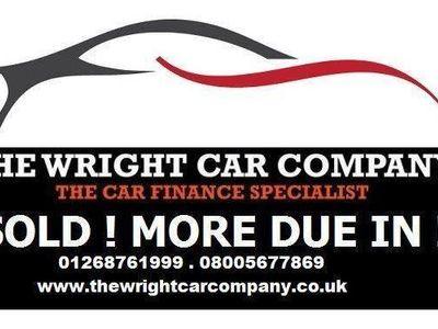 used Mini Cooper Countryman 1.6 5d 122 BHP RAC PARTNER, CAR FINANCE AVA