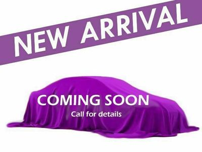 used Jaguar S-Type 2.7 D V6 XS 4dr