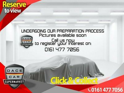used Vauxhall Astra GTC 1.4 LIMITED EDITION S/S 3DR 138 BHP