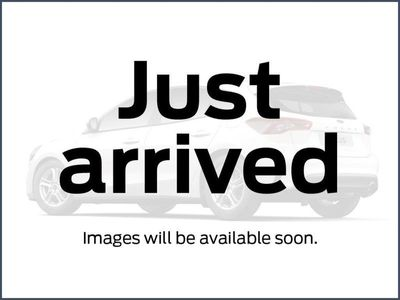 used Ford Fiesta 1.1 Trend 5Dr