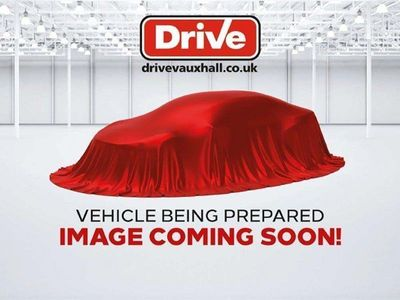 used Vauxhall Astra 1.0T ecoTEC Tech Line Nav 5dr Estate