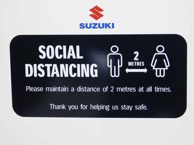 used Suzuki Vitara 1.6 SZ-T (s/s) 5dr