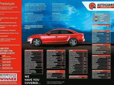 used Mercedes SLK200 SLK 1.8BlueEFFICIENCY AMG Sport Edition 125 7G-Tronic Plus 2dr