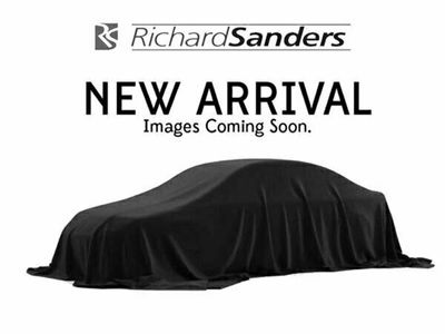 used Nissan X-Trail 5Dr SW 1.7dCi (150ps) Tekna (7 Seat)