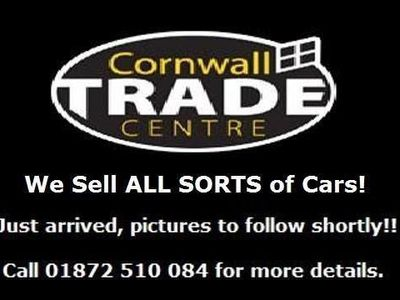 used Renault Grand Scénic 1.5 dCi Dynamique 5dr [7 Seats]