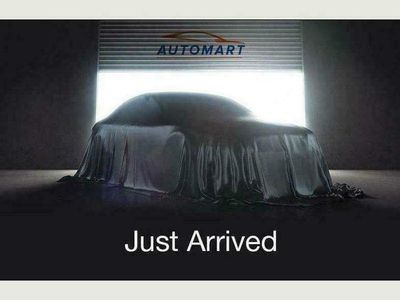 used Peugeot 508 1.6 HDi FAP Active 4dr (Nav)