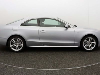 used Audi A5 TFSI S LINE for sale | Big Motoring World