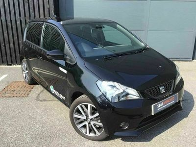 used Seat Mii 61kW One 36.8kWh 5dr Auto
