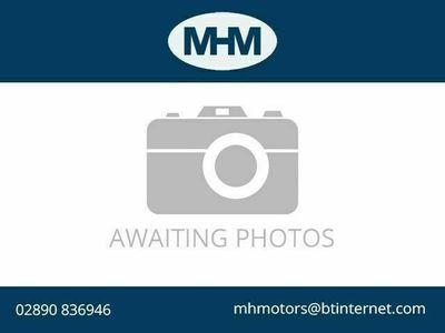 used Kia cee'd 1.6CRDi 2 Sportswagon Auto