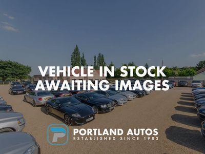 used Mercedes G63 AMG G CLASS5dr 9G-Tronic