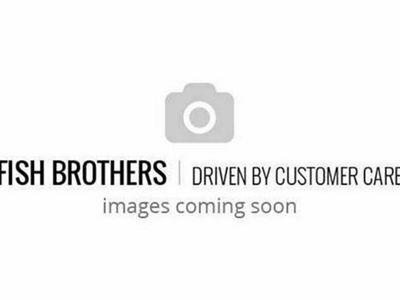 used Fiat 500X 1.6 MultiJet (120bhp) Pop Star Hatchback 5-Dr 5dr