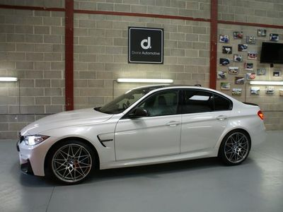used BMW 1M M2 M3 M4 M5 M6 Competition Wanted for stock