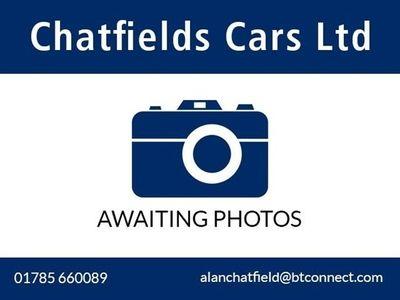 used Vauxhall Cascada 2.0 ELITE CDTI S/S 2d 165 BHP