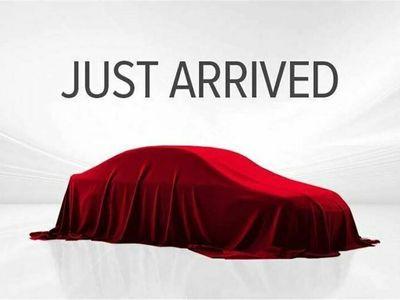 used Fiat Fullback 2.4TD LX auto