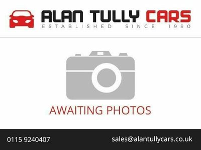 used Mercedes 250 X-Class 2.3TDPure