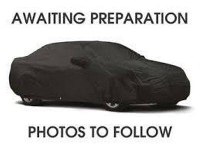 used Alfa Romeo GT 1.9 JTDm 16V Lusso 2dr **SERVICE HISTORY ** MOT MARCH 2021 **