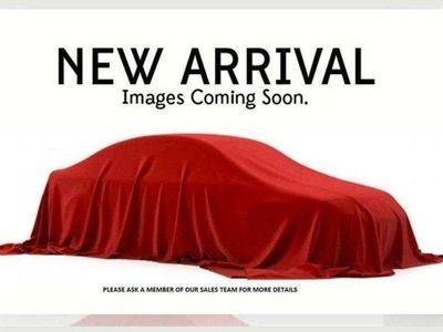 used Chrysler 300C Touring 3.0 V6 CRD 5d Auto