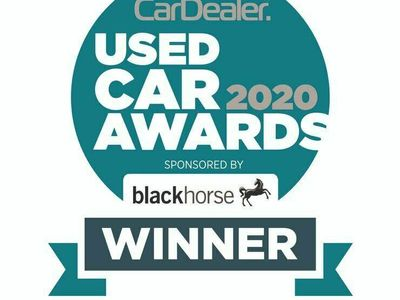 used Mercedes C280 C Class 3.0SE 7G-Tronic 4dr